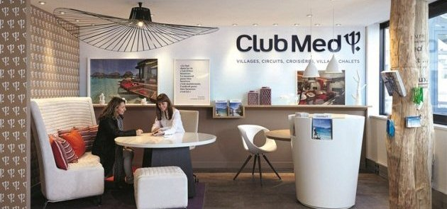UNE-Club-MED