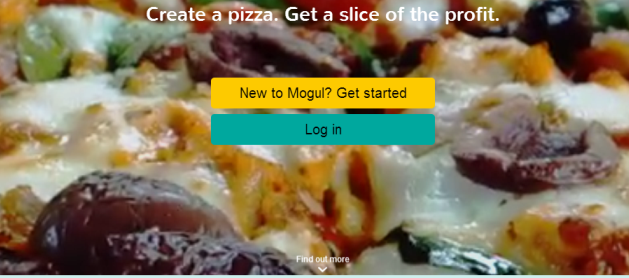 dominos_pizza_mogul_01
